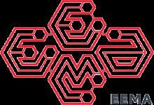 EEMA London Conference